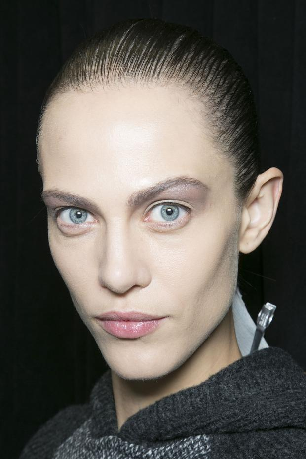 alexander-wang-beauty-autumn-fall-winter-2013-nyfw10