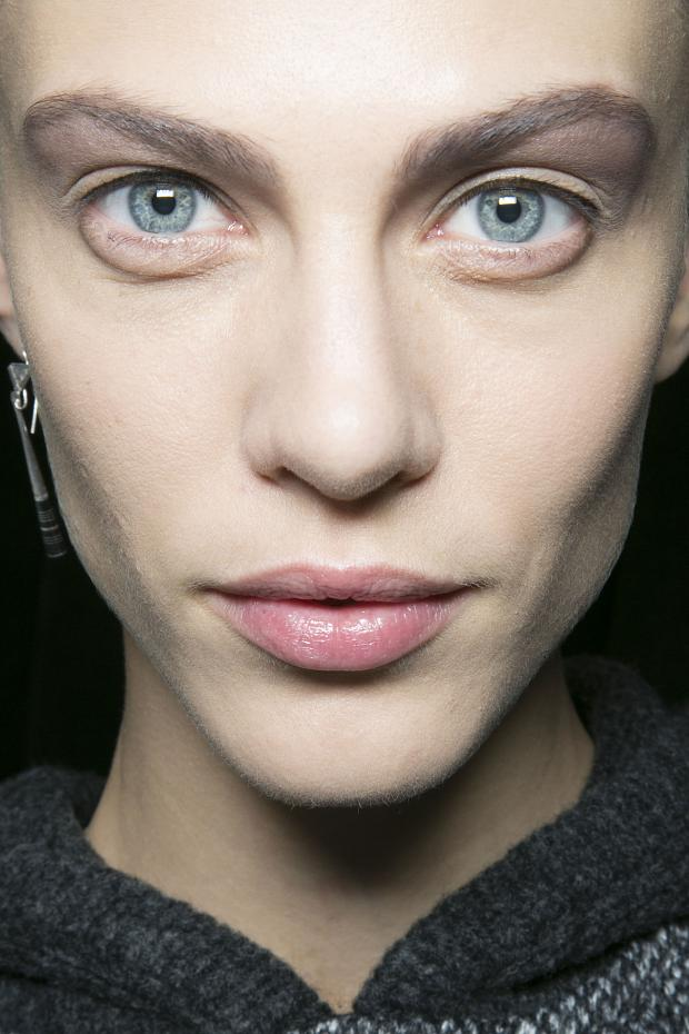 alexander-wang-beauty-autumn-fall-winter-2013-nyfw12