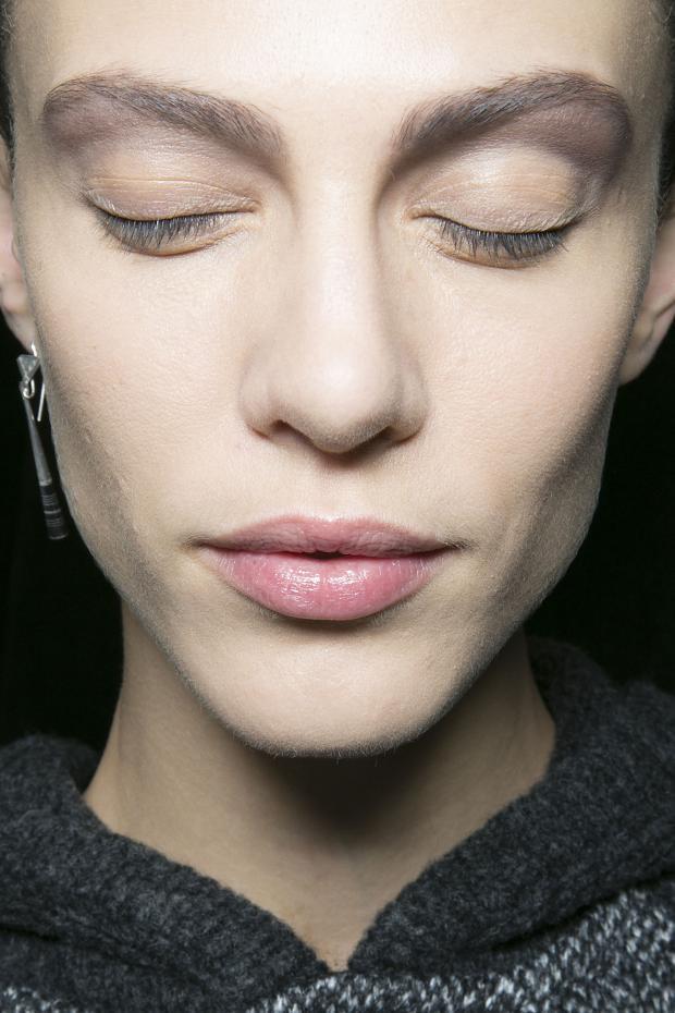 alexander-wang-beauty-autumn-fall-winter-2013-nyfw13