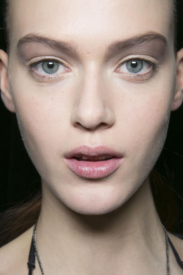 alexander-wang-beauty-autumn-fall-winter-2013-nyfw6