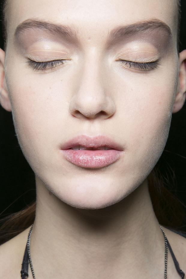 alexander-wang-beauty-autumn-fall-winter-2013-nyfw7