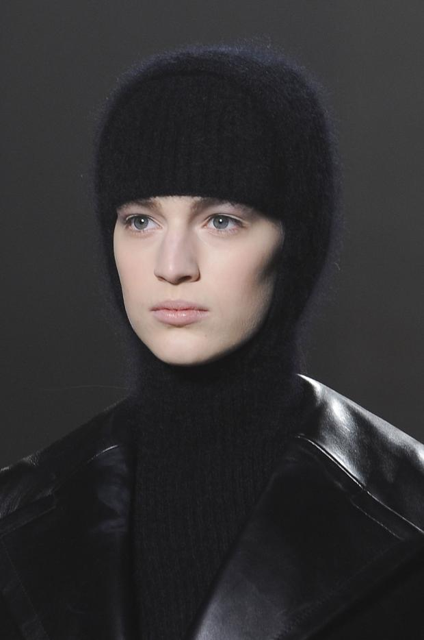 alexander-wang-details-autumn-fall-winter-2013-nyfw7