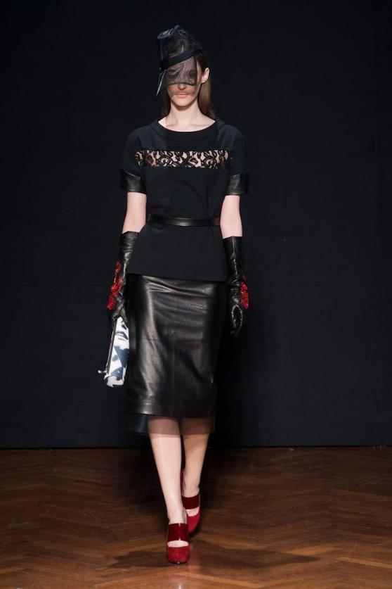 frankie-morello-autumn-fall-winter-2013-mfw21