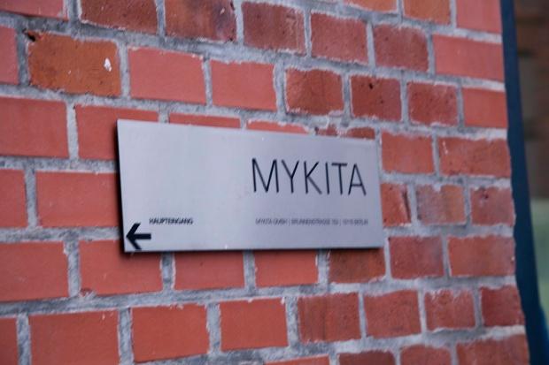 mykitaIMG_9921