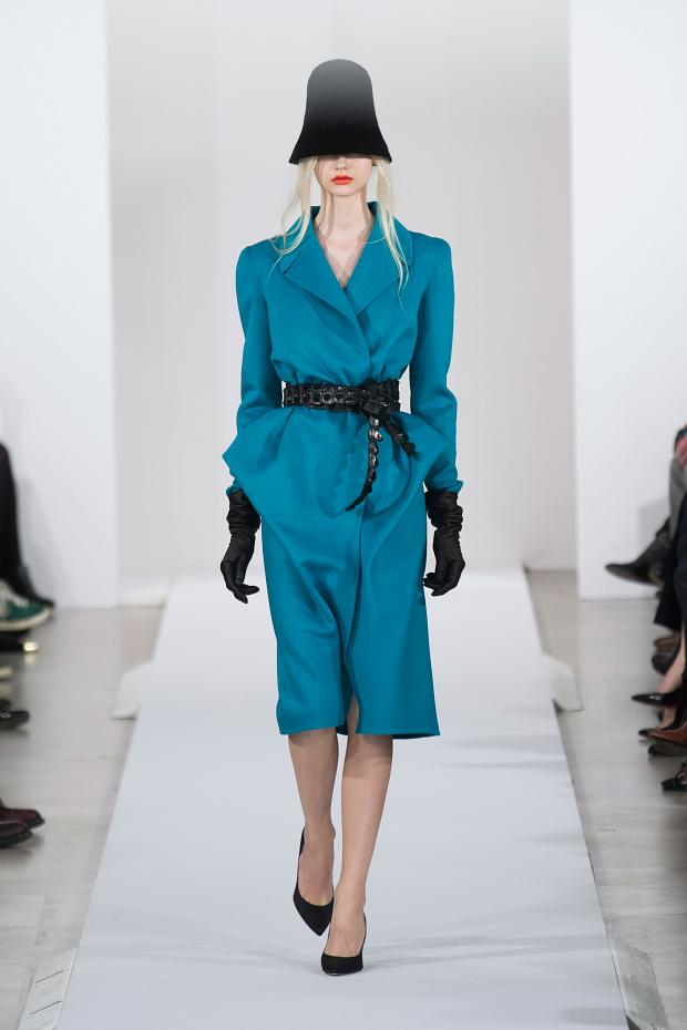 oscar-de-la-renta-autumn-fall-winter-2013-nyfw1
