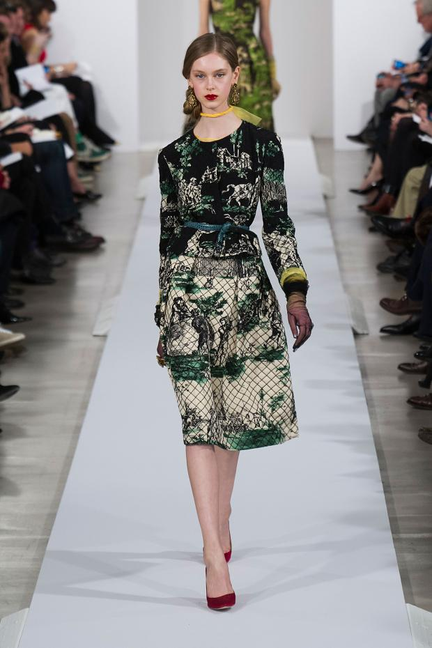 oscar-de-la-renta-autumn-fall-winter-2013-nyfw20