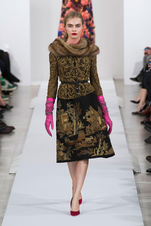 oscar-de-la-renta-autumn-fall-winter-2013-nyfw25