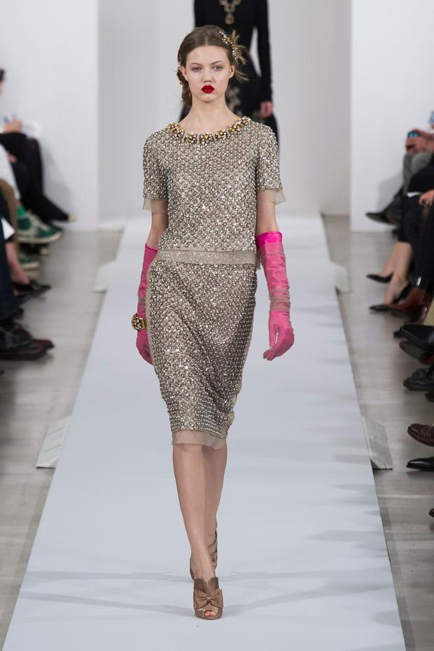 oscar-de-la-renta-autumn-fall-winter-2013-nyfw27