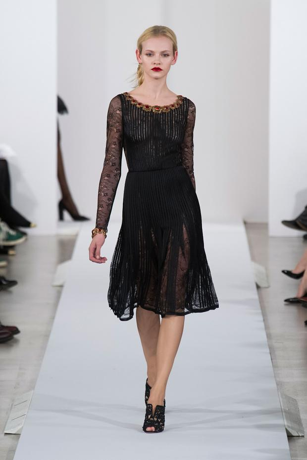 oscar-de-la-renta-autumn-fall-winter-2013-nyfw30