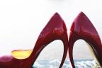 shoes0876