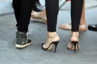 shoesIMG_0263