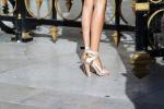 shoesIMG_0749
