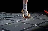 shoesIMG_3090
