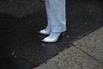shoesIMG_9249