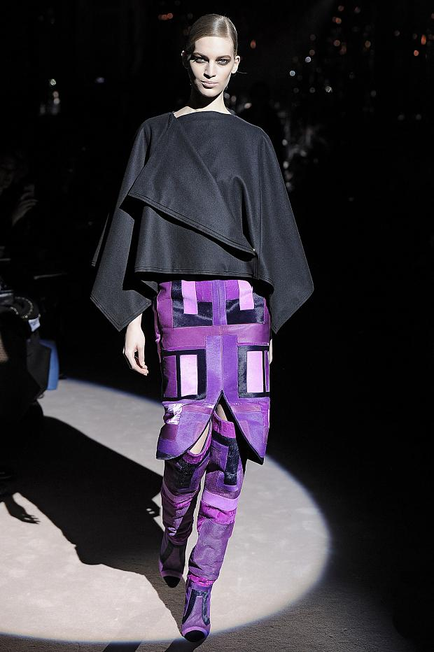 tom-ford-autumn-fall-winter-2013-lfw12