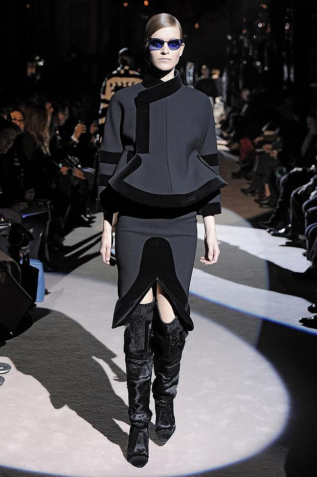tom-ford-autumn-fall-winter-2013-lfw23