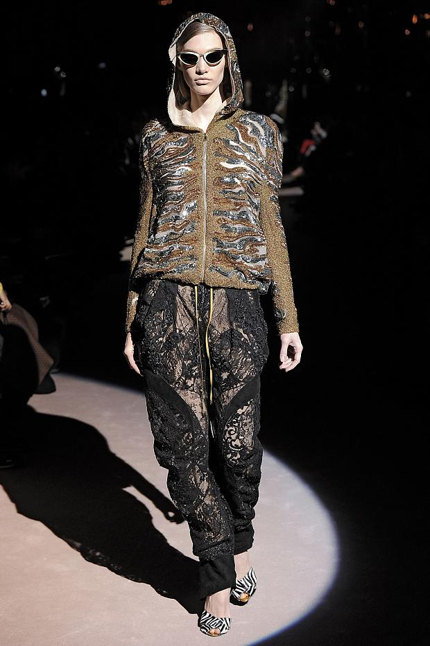 tom-ford-autumn-fall-winter-2013-lfw8