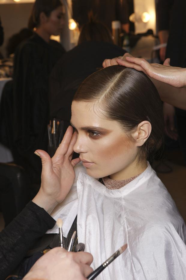 tom-ford-backstage-autumn-fall-winter-2013-lfw10