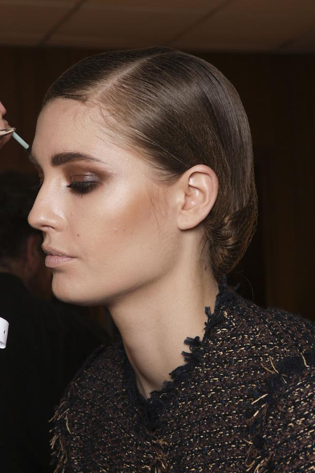 tom-ford-beauty-autumn-fall-winter-2013-lfw10