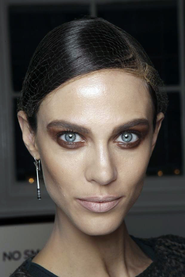 tom-ford-beauty-autumn-fall-winter-2013-lfw11