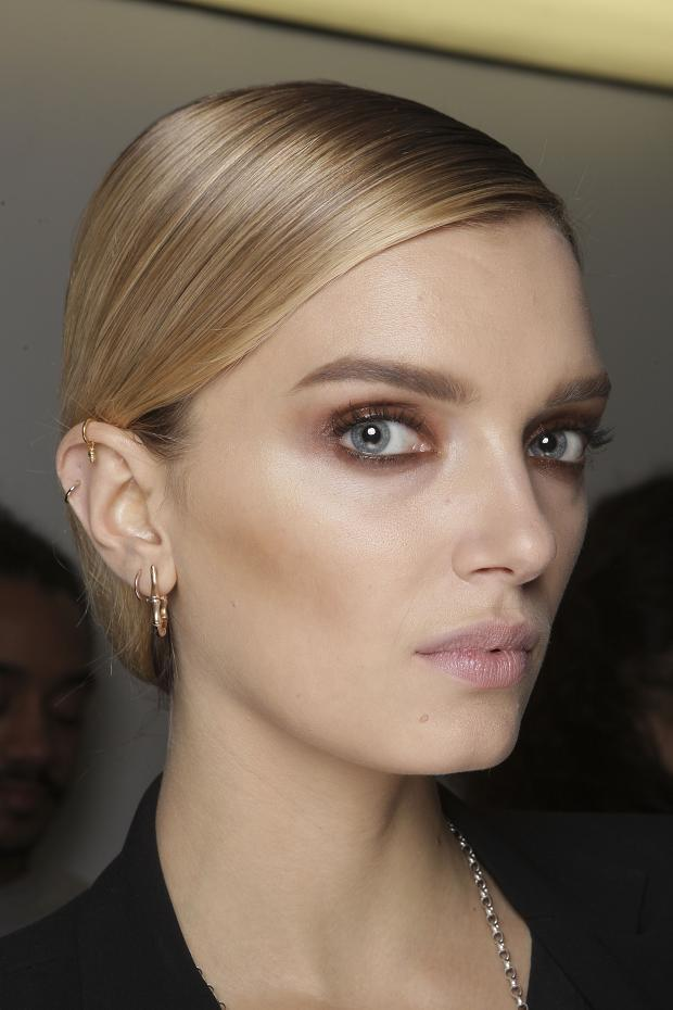 tom-ford-beauty-autumn-fall-winter-2013-lfw17
