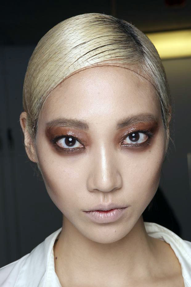 tom-ford-beauty-autumn-fall-winter-2013-lfw18