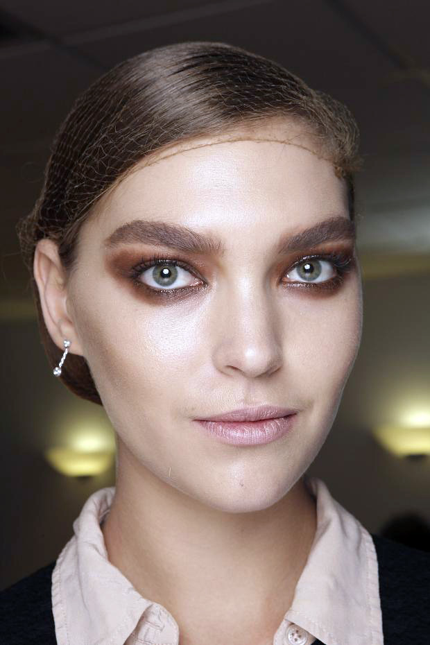tom-ford-beauty-autumn-fall-winter-2013-lfw4
