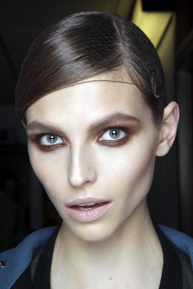 tom-ford-beauty-autumn-fall-winter-2013-lfw8