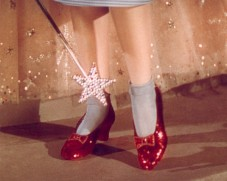 Wizard-of-Oz-Ruby-Red-Shoes-up-for-Auction-12