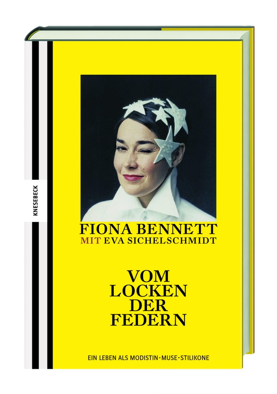 608_cover_fiona-bennett_3d