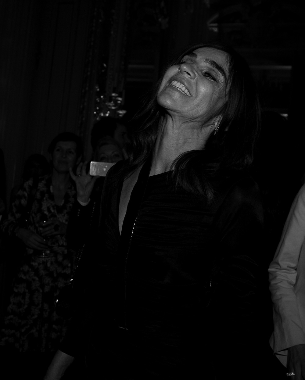 Carine-Rotfield-Book-Launch-IMG_4551