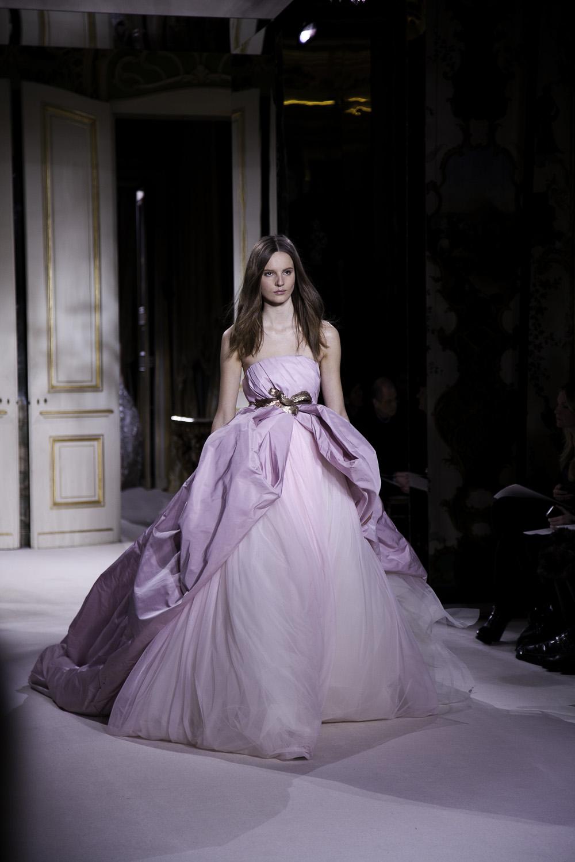 giambatista-vali-hute-couture-2013-IMG_9638