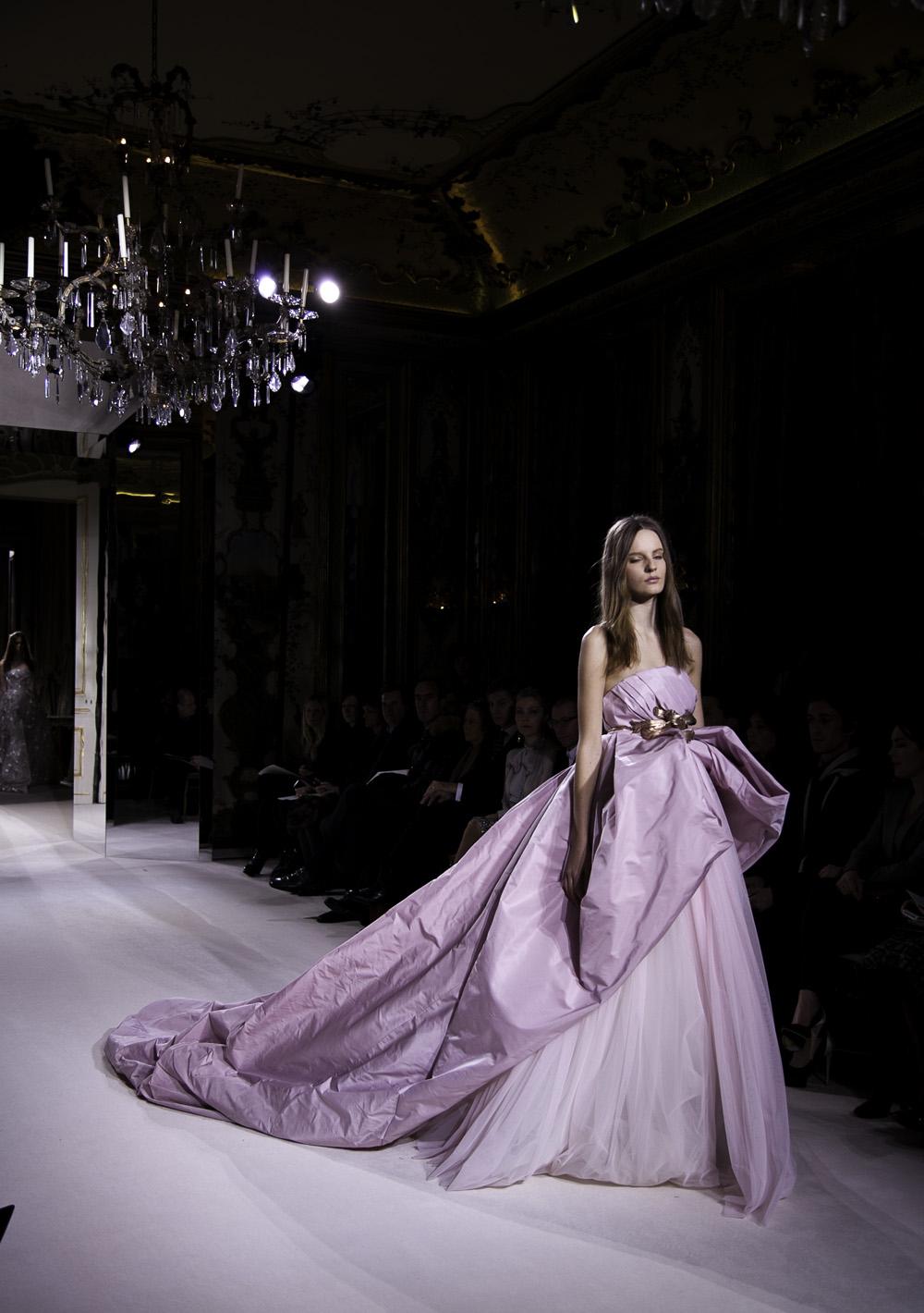 giambattista-vali-haute-couture-2013IMG_9640