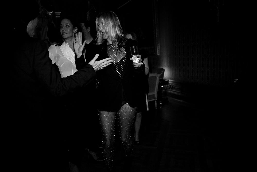 Kate-Moss-Stephen-Gan-IMG_4728