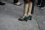 shoesIMG_2900