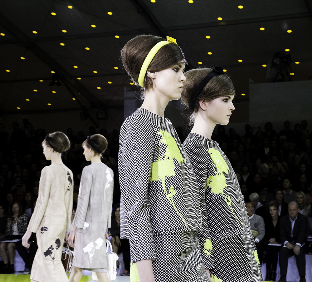 Louis-Vuitton-SS201301169605