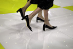 Shoes-LouisVuitton-SS2013f