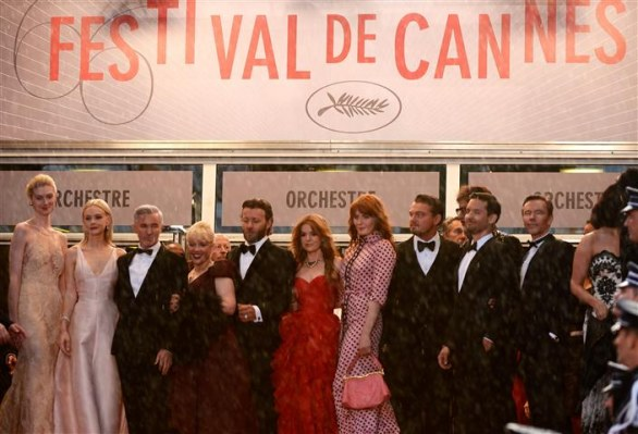cannes2013greatgatsby