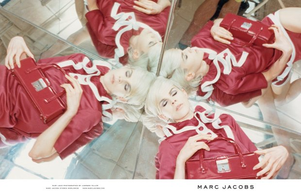 juergenmarc-jacobs-2013-campaign-1