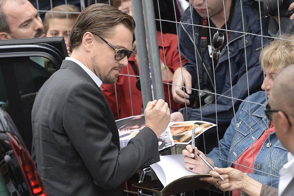 Leonardo-Dicaprio-Cannes2013