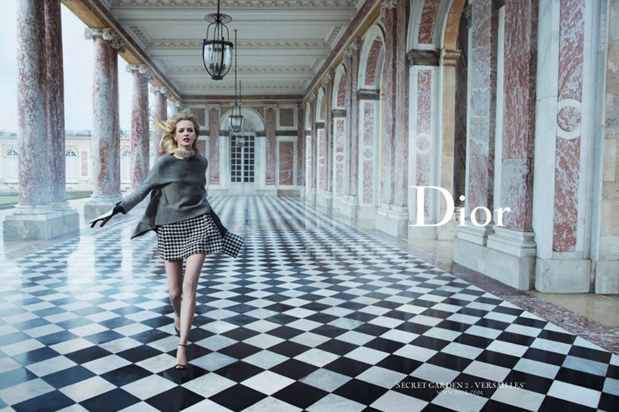 dior-secret-garden-2-versailles-fall-winter-2013-campaign-0