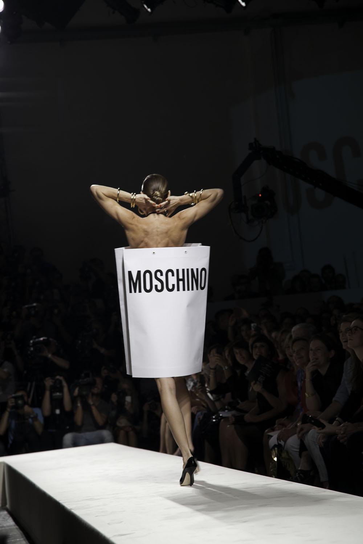 moschino30IMG_8962