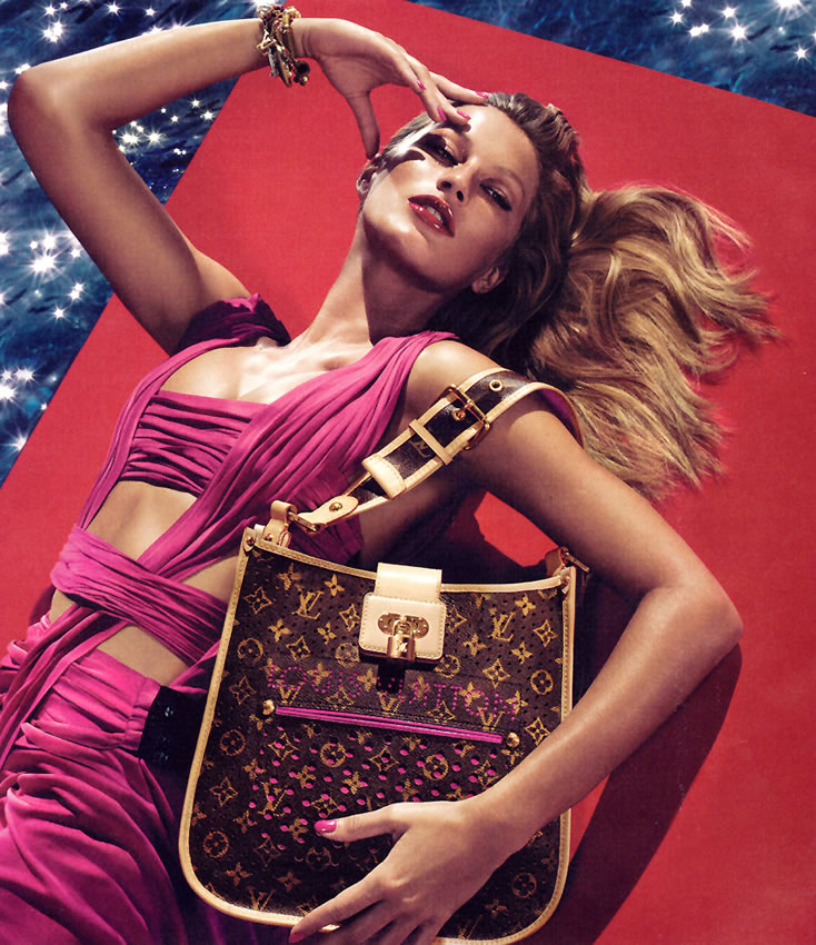 Gisele-Bundchen-louis-vuitton-99891_734_850