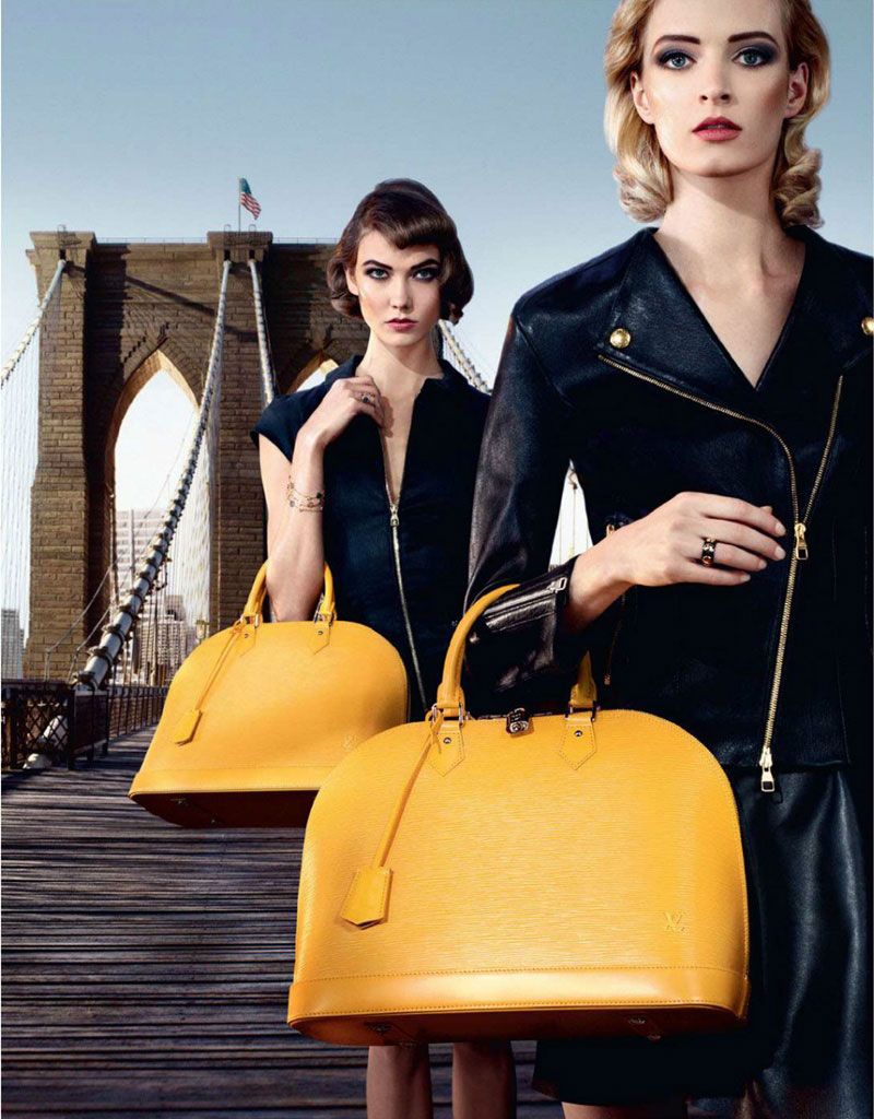 Louis-Vuitton-Alma-bag-Summer-2013-Ad-Campaign-03