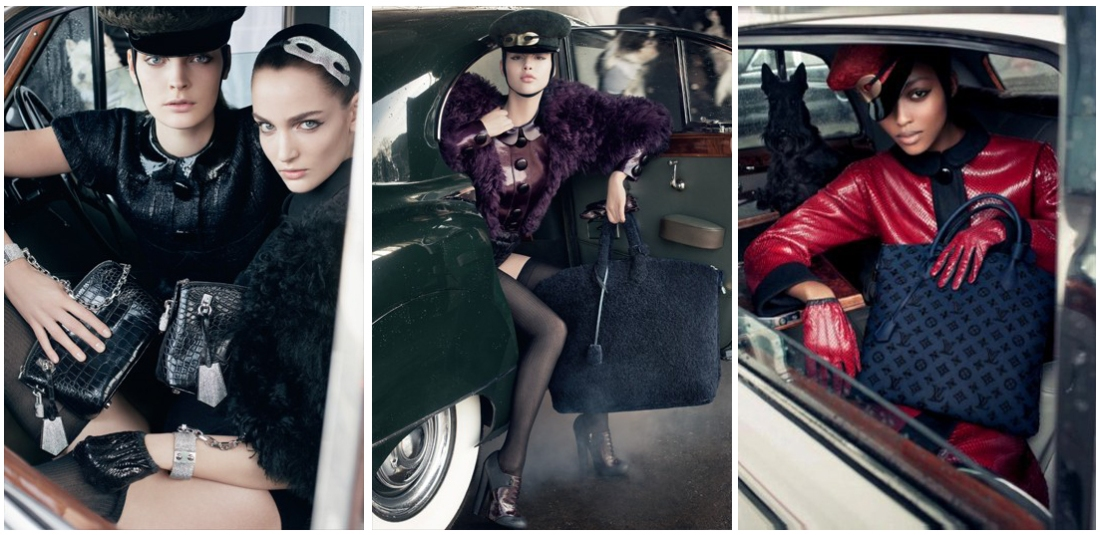 Louis-Vuitton-Fall-2011-Ad-Campaign