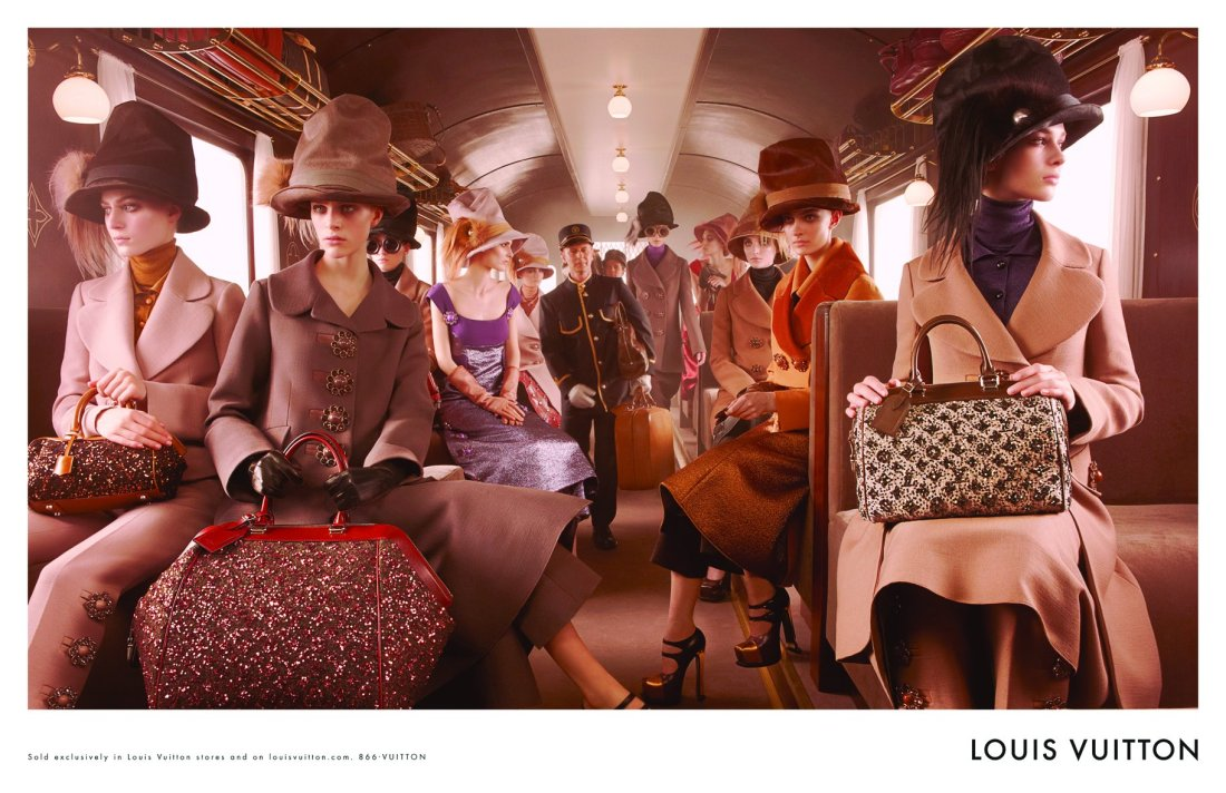 louis-vuitton-fall-ad-campaign