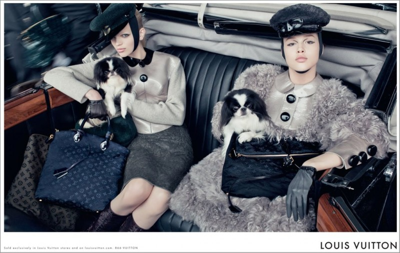 Louis-Vuitton-Fall-Winter-2011-2012-Pictures-02-800x507