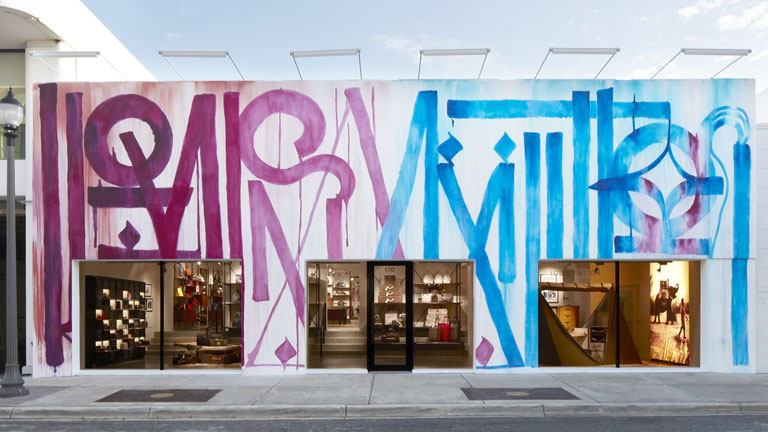 NeAr_Louis_Vuitton_110_Retna_In_The_Eye_Of_Art_WM4