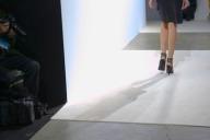 shoesIMG_3517