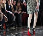 shoesshow